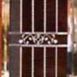 Stainless Steel '304' (Double Door) 035